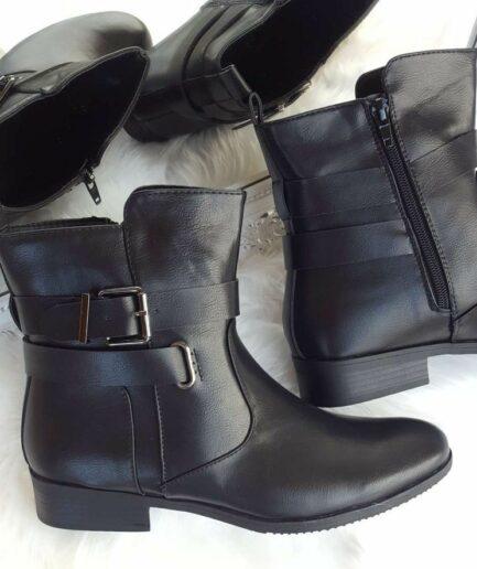sieviešu puszābaki, apavi 40 pluss, lielie izmēri apavi sievietēm,