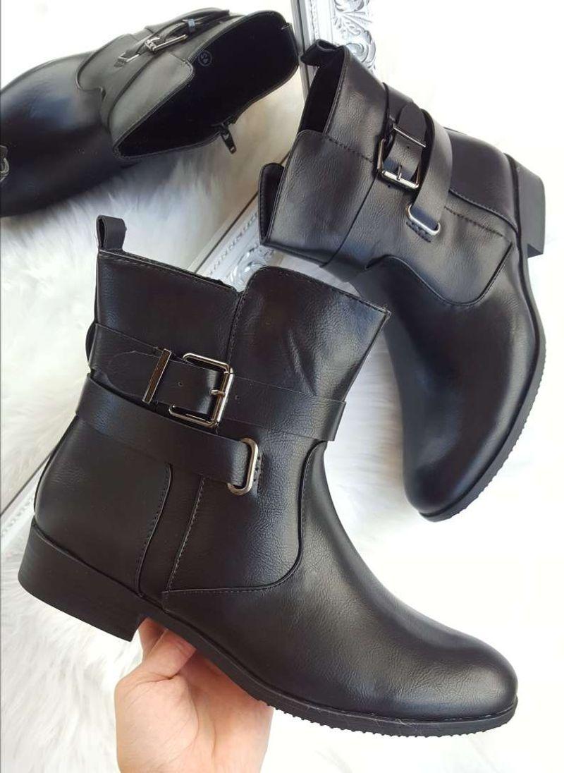 sieviešu lielie izmēri apavi, apavi 40 pluss, stiligie apavi,