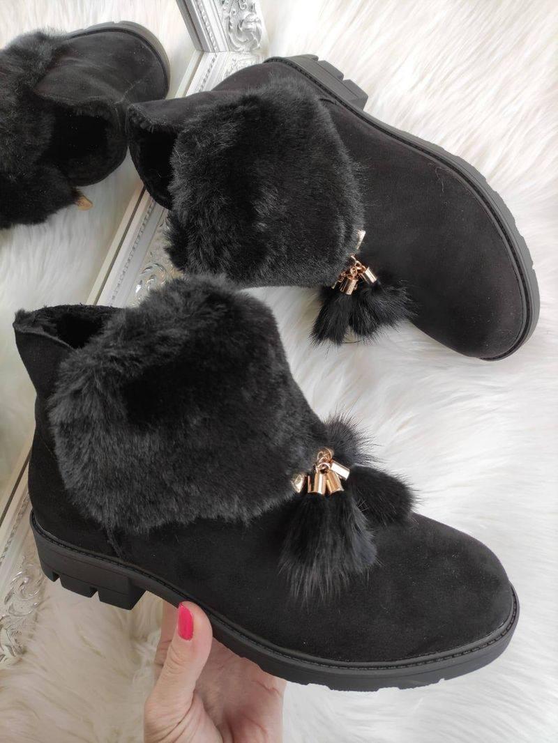 stilīgi apavi, sieviešu puszābaki, apavi online, liliapavi