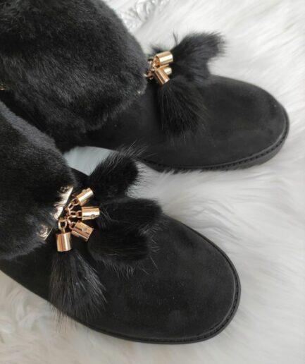 stiligi apavi, sieviešu puszābaki, lēti apavi internetā, liliapavi