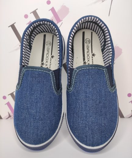 apavi zēnu, zēnu apavi