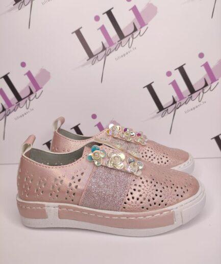 atlaides apaviem, akcija bērnu apaviem, lēti apavi internetā, meiteņu apavi, liliapavi
