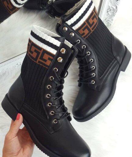 sieviešu šņorzābaki, sieviešu apavi 40+, apavi lielie izmēri,