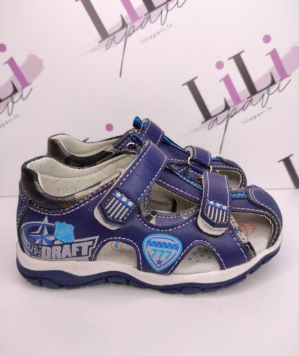 zēnu sandales, apavi bērniem, lēti apavi bērniem, apavi online