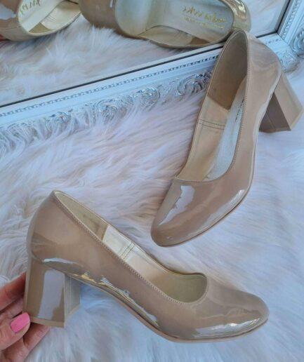 sieviešu apavi internetā, sieviešu kurpes, augstpapēžu kurpes, lili apavi,