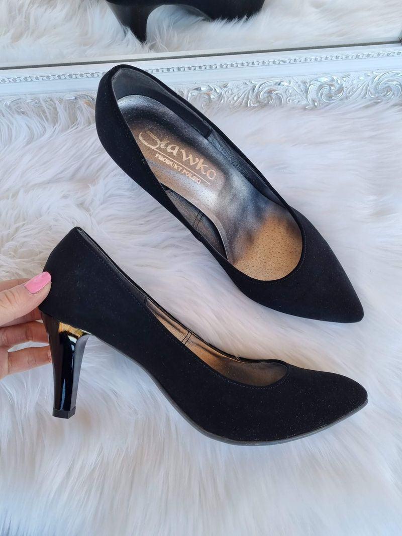 sieviešu kurpes, augstpapēžu kurpes, sieviešu apavi internetā, liliapavi,