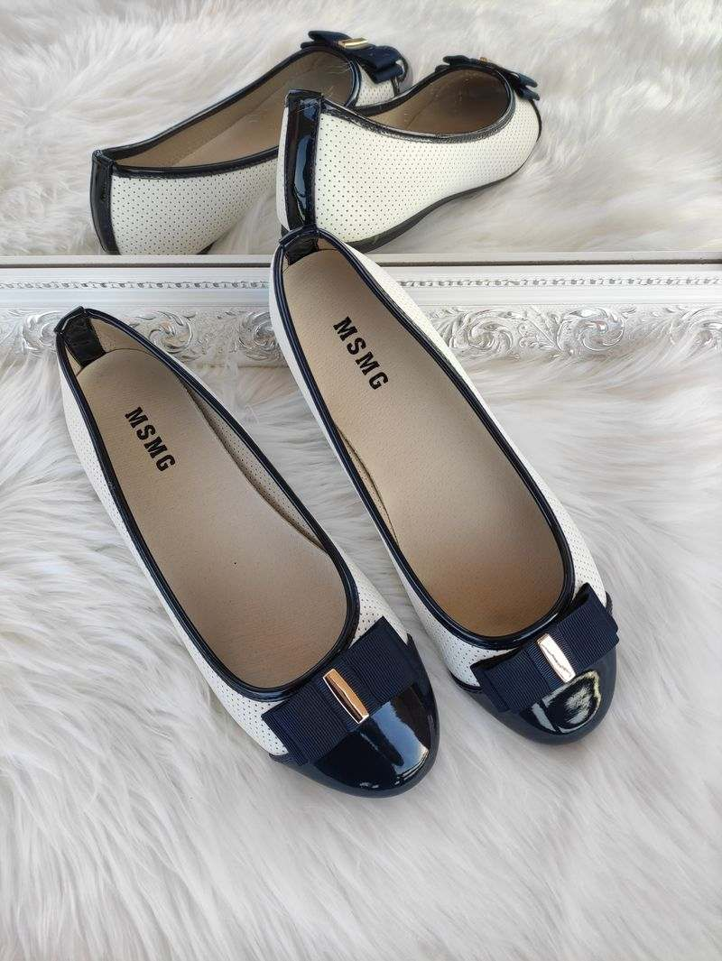 sieviešu apavi, sieviešu balrīnas, apavi sievietēm internetā,