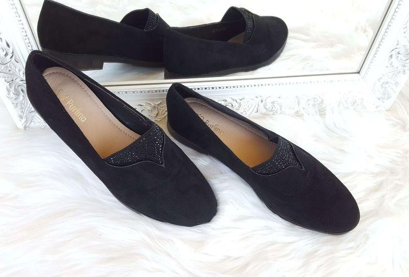sieviešu apavi, lēti apavi internetā, balerīnas sievietēm,