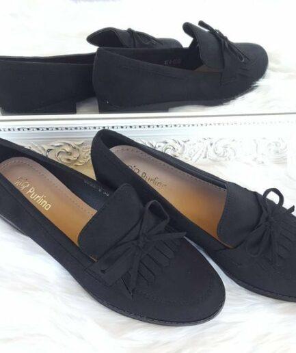 sieviešu balerīnas, stilīgie apavi, apavi online,