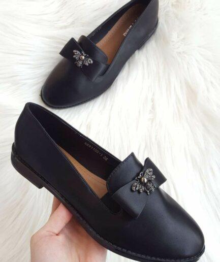 purlina apavi sievietēm, apavu veikals, apavu,