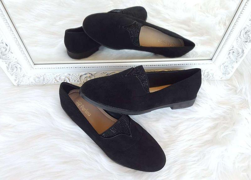 sieviešu apavi, purlina apavi, lēti apavi internetā,