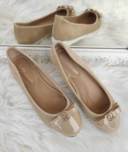 sieviešu apavi, sieviešu balerīnas, apavi online, akcija,