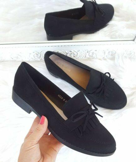 sieviešu purlina balerīnas, sieviešu apavi internetā, apavi online,