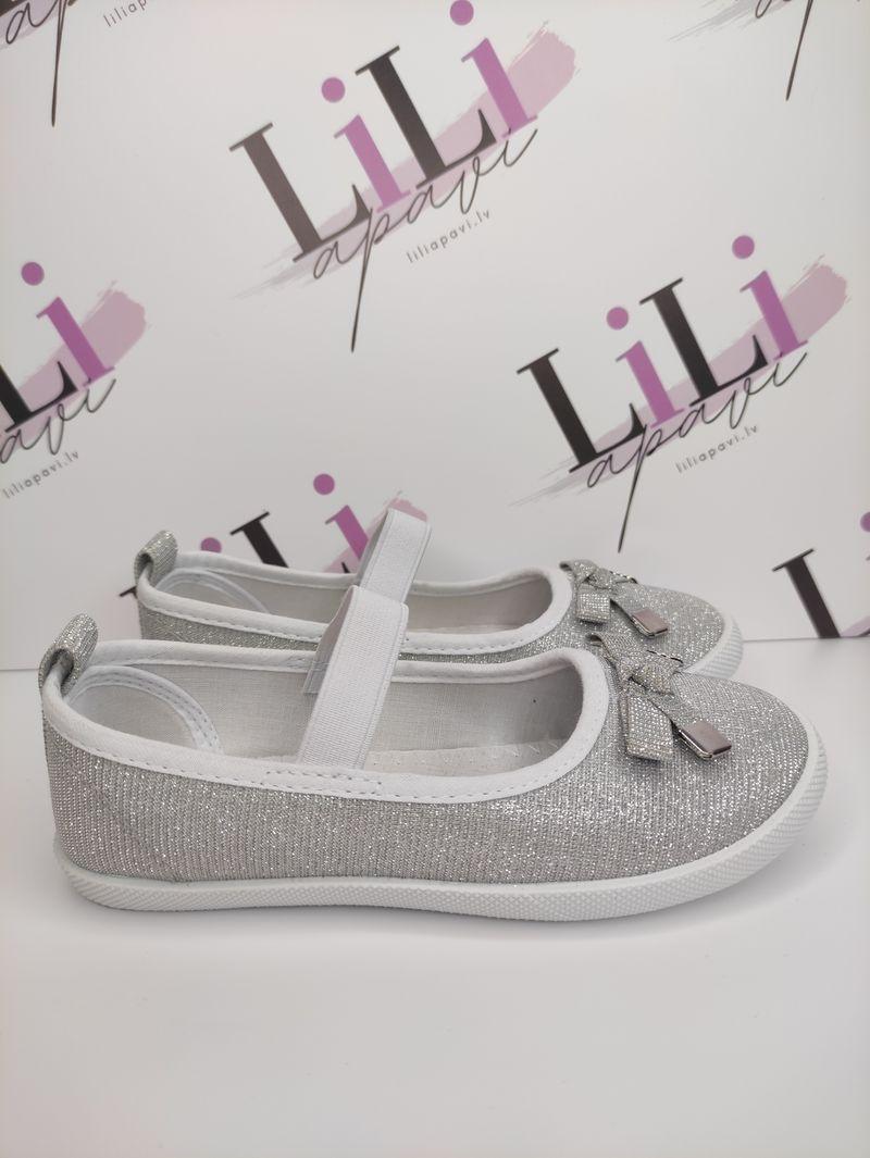 bērnu apavi, meiteņu apavi, pirkt online, liliapavi