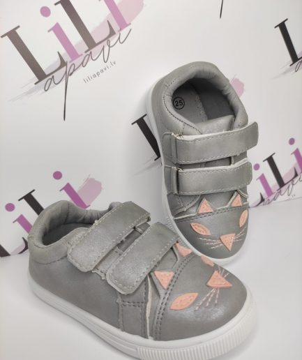 apavi meitenēm, bērnu apavi, cena, apavi online, apavi internetā