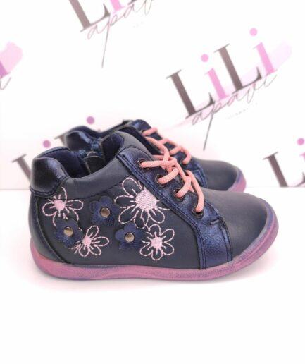 bērnu apavi mazie izmēri, bērnu apavi internetā,