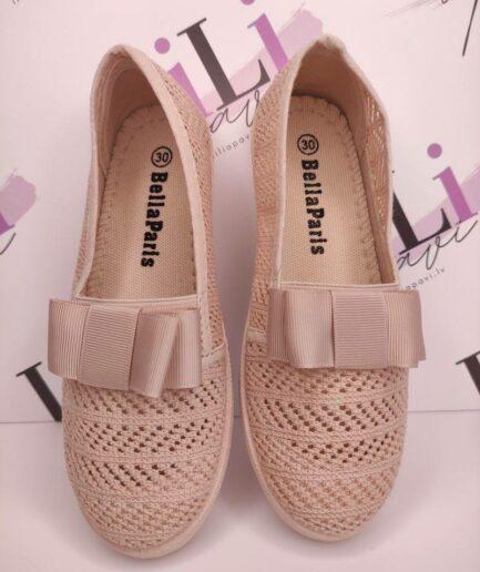 lēti apavi internetā, meiteņu apavi, bērnu apavi