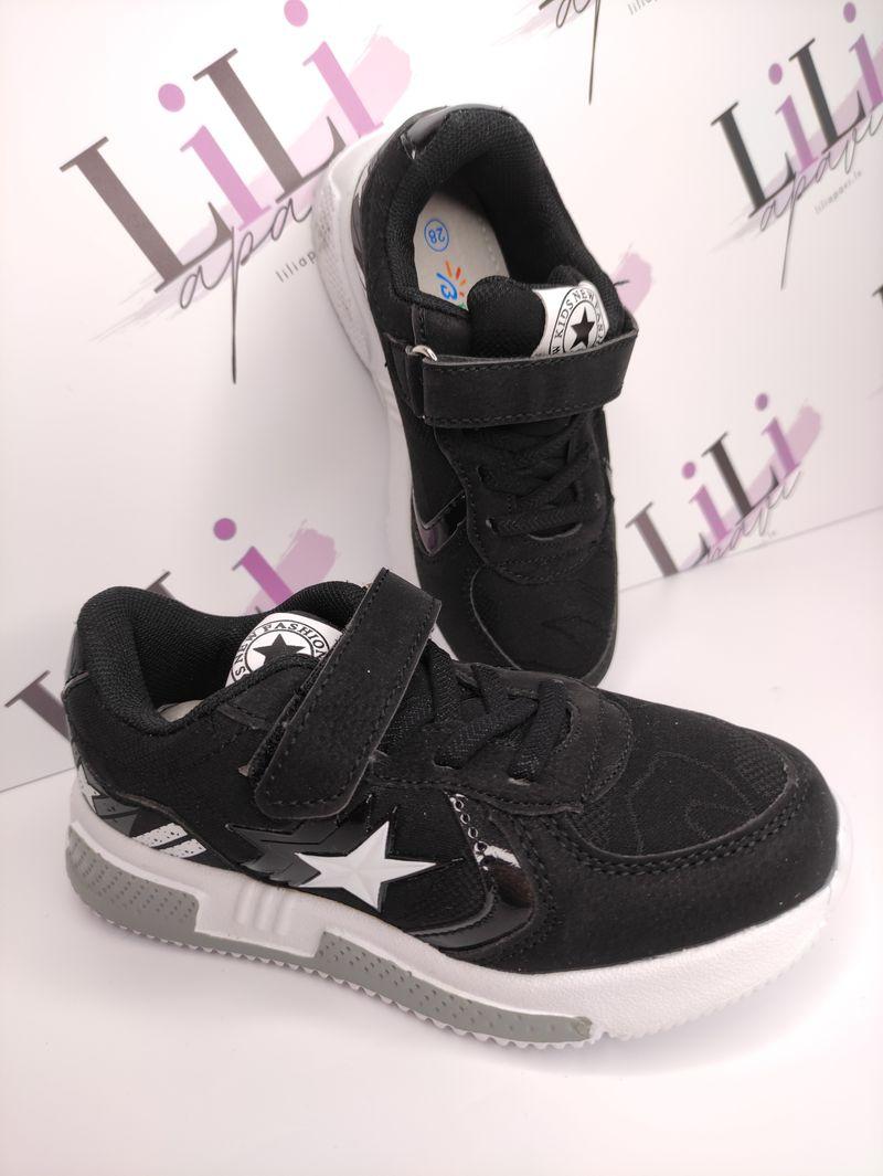 zēnu botes, puikam apavi, apavi bērnu, botas