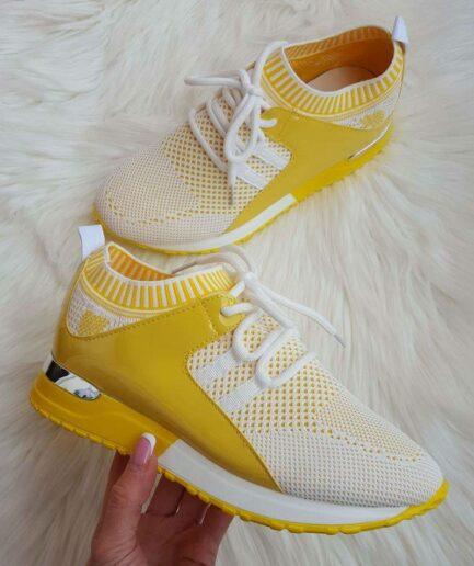 sieviešu botas, botas, ērti apavi