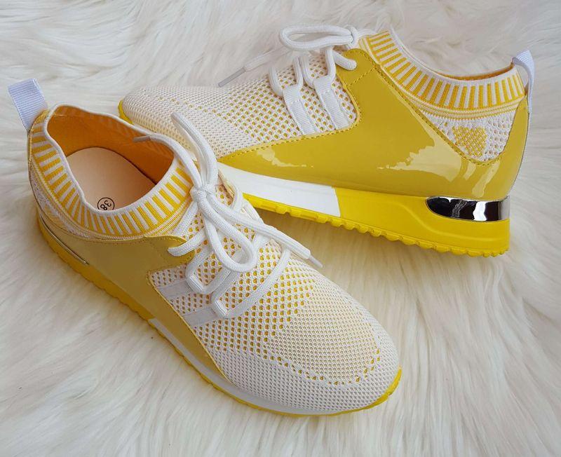 sieviešu botas, ērti apavi ikdienai, lēti apavi,