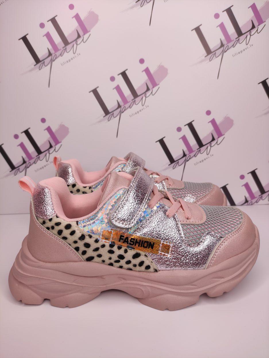 stilīgas botes ar augsto zoli, apavi internetā, liliapavi