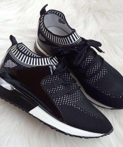 sieviešu apavi, stilīgi sieviešu apavi, ērti apavi,