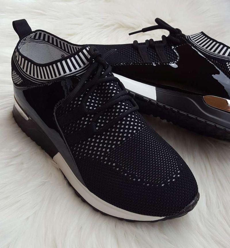 sieviešu botas, ērti sieviešu apavi, apavi internetā,