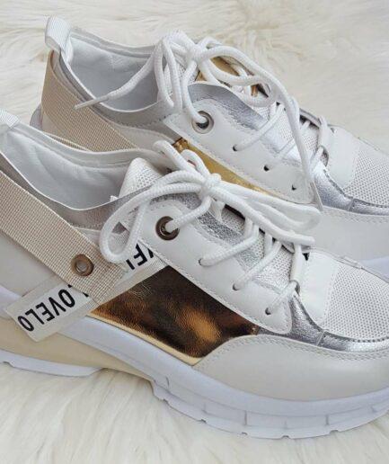 sieviešu botas, botas ar augsto zoli, apavu veikals,