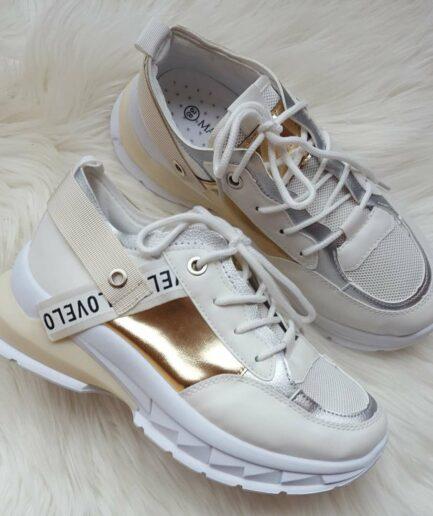 sieviešu botas, botes ar biezo zoli, apavi internetā,