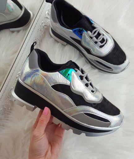 sieviešu botas ar augsto zoli, sieviešu botas, stilīgi apavi, apavu interneta veikals,