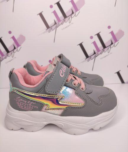 meiteņu apavi, bērnu apavi, botas bērnu, apavi internetā