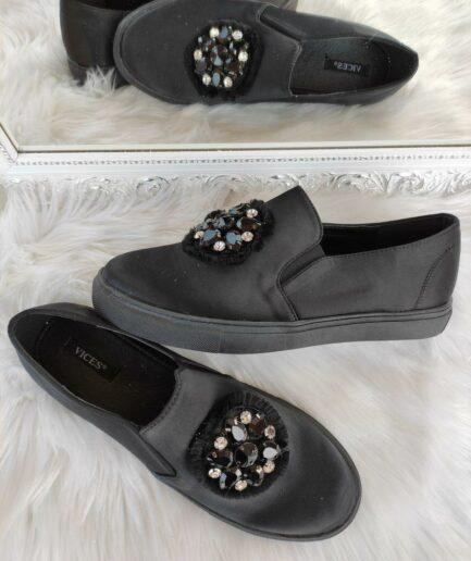vices apavi, brīvā laika apavi, sieviešu apavi