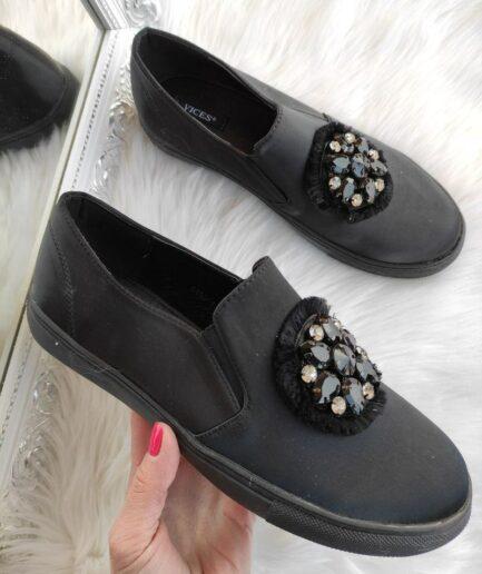 vices apavi, sieviešu apavi ikdienai, brīvā laika apavi,