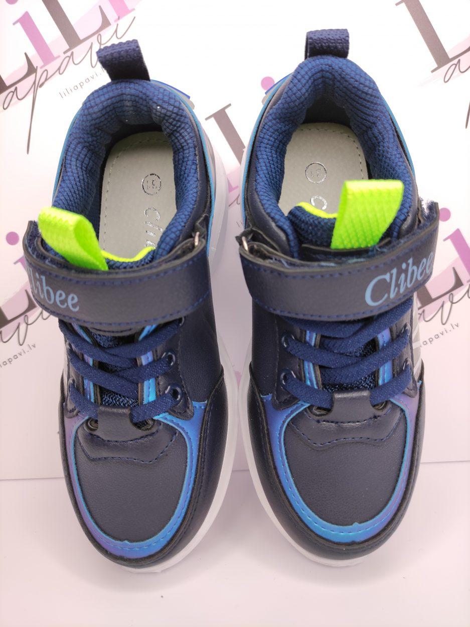 clibee apavi, clibee botes, bērnu apavi, apavi internetā