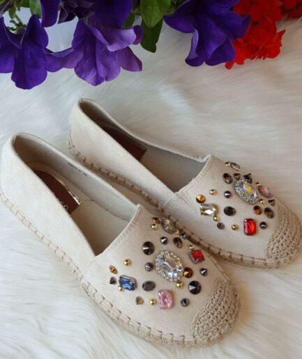 espadrilles, sieviešu apavi, lēti apavi internetā, lili apavi,