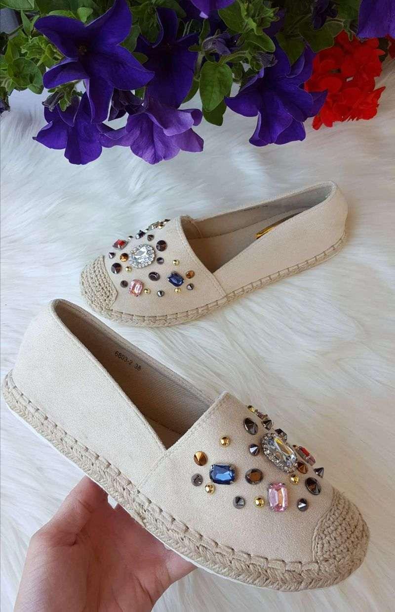 espadrilles, sieviešu apavi, lēti apavi internetā, lili apavi, vivishop,