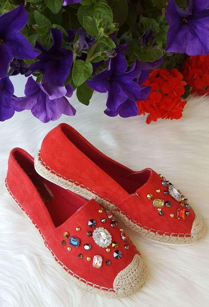 espadrilles, sieviešu apavi, lili apavi, liliapavi.lv, lēti apavi internetā,