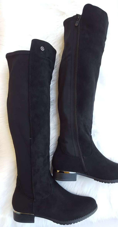 pavasara garie zābaki, botforti, sieviešu apavi, stilīgi apavi