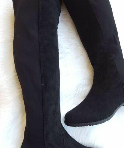 sieviešu apavi, apavi online, stilīgi apavi, liliapavi