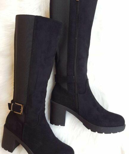 stilīgi apavi, apavi sievietēm, apavi online