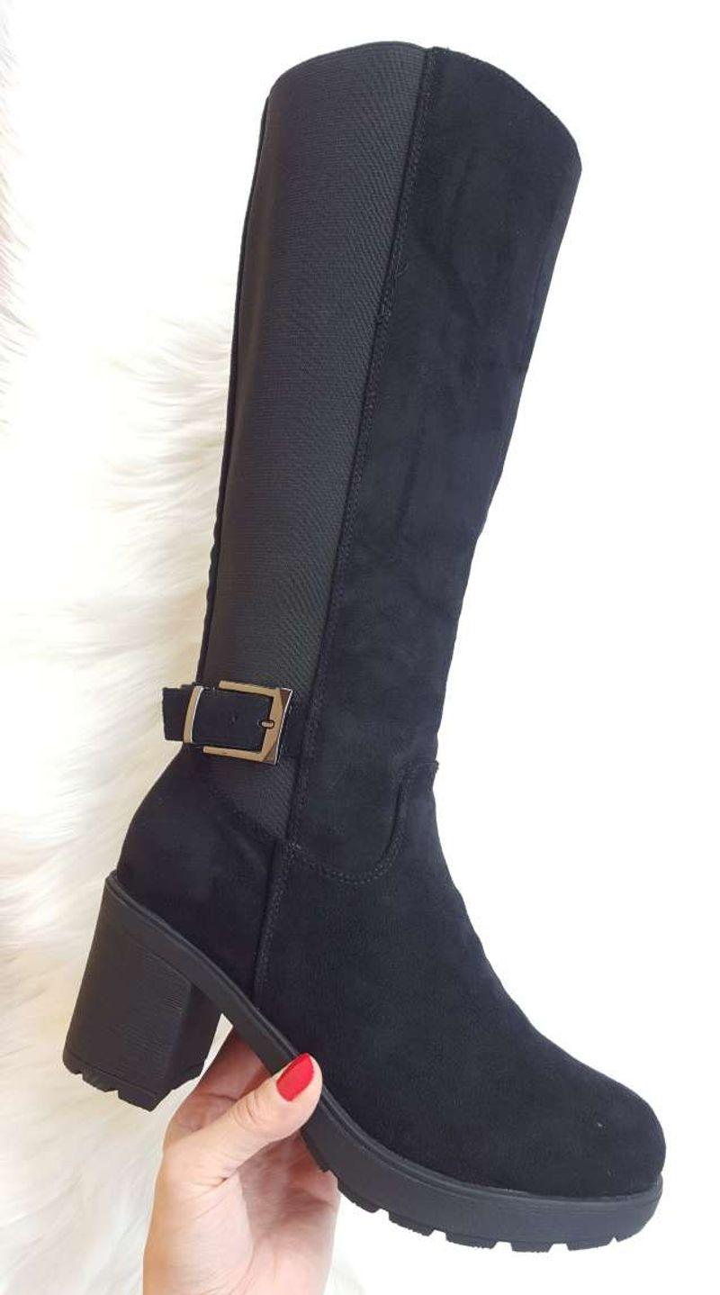 garie zābaki, stilīgi apavi, sieviešu apavi, apavi online