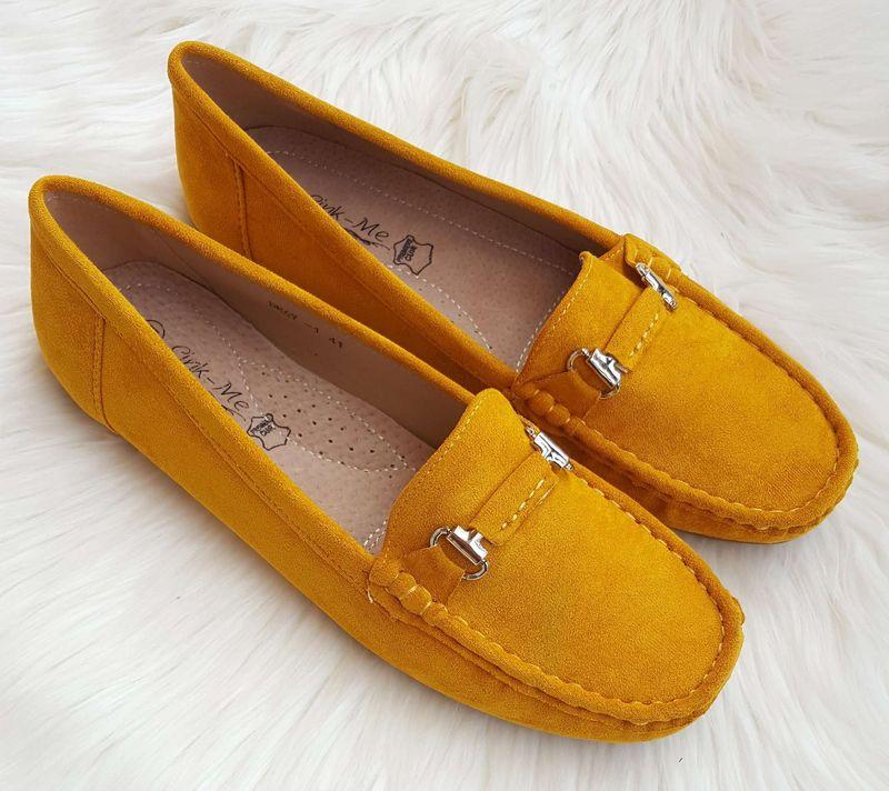 tavi apavi, sieviešu mokasīni, apavi lielie izmēri, apavi 40 pluss,