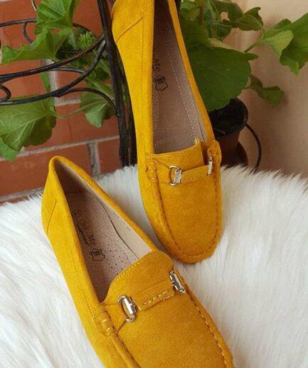 sieviešu mokasīni, lielie izmēra apavi, apavi 40+