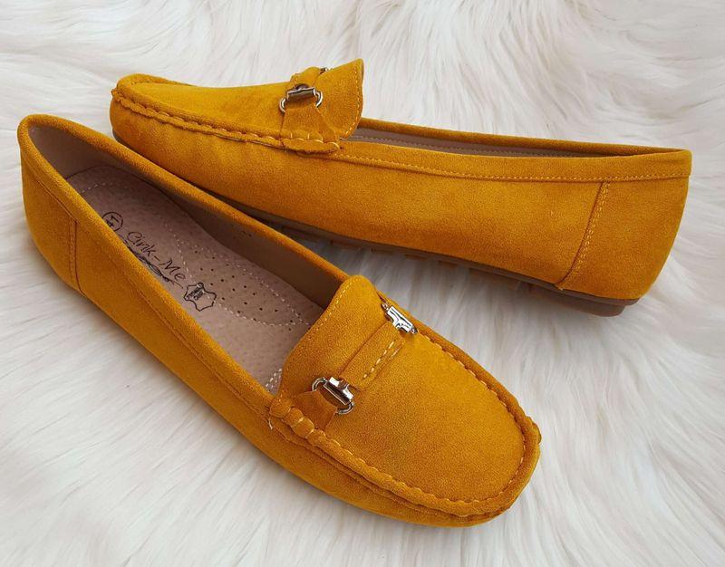 tavi apavi, liela izmēra apavi, sieviešu mokasīni, lielie izmēri apavi,