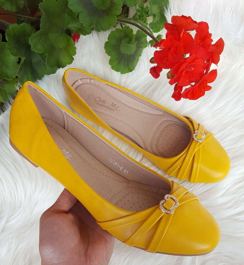 lielo izmēru apavi, tavi apavi, stilīgie apavi, apavi 40+, apavi lielie izmēri,