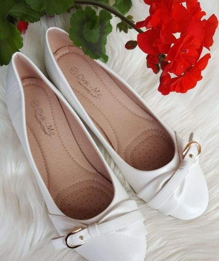 lielie izmēri apavi, lielo izmēru apavi, apavi 40+, tavi apavi,