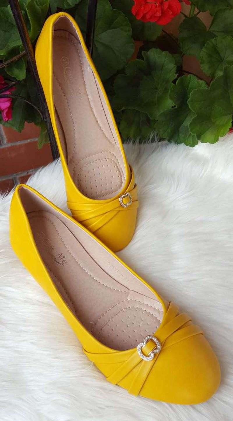 sieviešu balerinas, apavi 40+, lielie izmēri apavi, stilīgie apavi, lielie izmēri 41-42-43-44