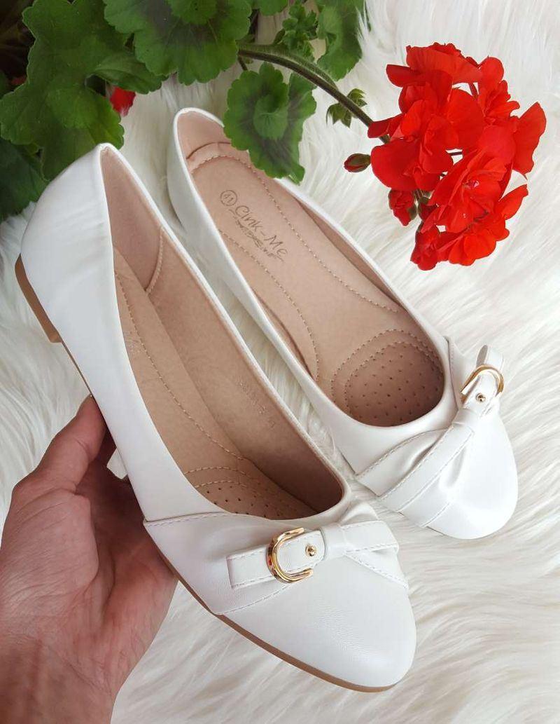 sieviešu balerīnas lielie izmēri, tavi apavi, apavi lielie izmēri, apavi 40 pluss,