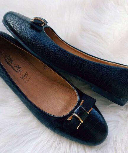 Tavi apavi lielo izmēru sieviešu apavi, 41-42-43-44,