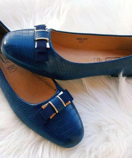 sieviešu lielo izmēru apavi 41-44 , lielie izmēri 41-42-43-44, cink me, gabi lielie izmēri